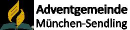 Adventgemeinde München-Sendling